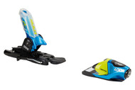 Look PX 10 Team Junior Ski Bindings 2012