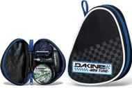 Dakine Mini Tune 2012