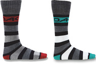 Dakine Freeride Sock 2012