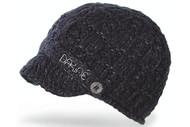 Dakine Audrey Beanie Hat 2012