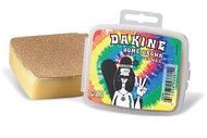 Dakine Home Grown Soy Wax 4.5 OZ 2012
