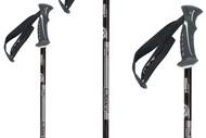 Scott Empire Ski Poles 2012