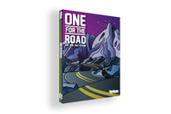 One for the Road Ski Dvd 2012 TGR
