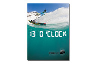 13 O Clock Snowboarding Dvd