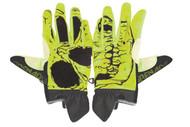 Grenade Skull CC935 Glove 2012 -Green
