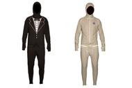 Airblaster Ninja Suit 2012