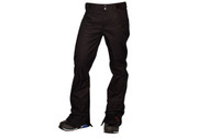 Airblaster Jed Anderson Pant 2012