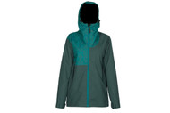 Airblaster Women's Freedom Jacket 2012