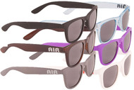 Airblaster Airshades Glasses 2012