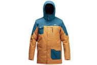Orage B-Dog Jacket 2012