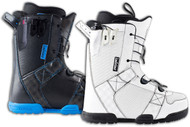 Celsius Fenom Ozone Speed Lace Snowboard Boots