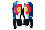 Empire Attire Colorado Mitt 2012