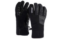 Armada Double Glove 2012