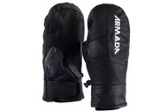 Armada Eight Mitts 2012