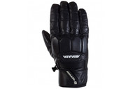Armada Riot Glove 2012