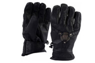 Armada Thriller Leather Pipe Glove 2012