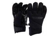 Armada Throttle Pipe Glove 2012