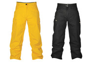 Eira Passport Pant 10k - Insulated 2012