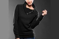 Oakley Comfy Cowl Sweatshirt