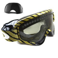 Oakley Airbrake Shaun White Signature Model Goggles