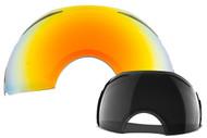 Oakley Airbrake Snow Accessory Goggle Lense 2012