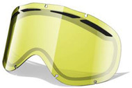 Oakley Catapult Snow Accessory Goggle Lense 2012