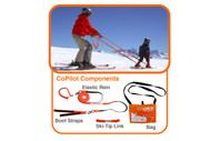 Copilot Kids Ski Trainer