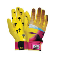 Neff Chameleon Pipe Glove 2012