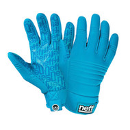 Neff Daily Pipe Glove 2012