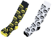 Neff Sucker Socks 2012