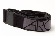 Arcade The Principle Belt 2012