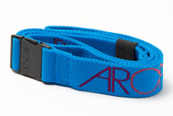 Arcade The Little Standard Belt 2012