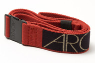 Arcade The Principle Ltd. Belt 2012