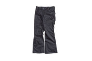 Holden Mens Standard Pants 2012