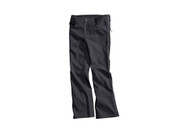 Holden Mens Standard Skinny Pants 2012