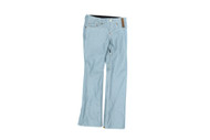 Holden Woman's Genuine Denim Skinny Pants 2012