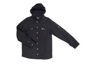 Holden Mens October Insulated Flannel Jacket 2012