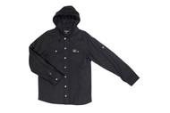 Holden Mens October Insulated Flannel Jacket 2012