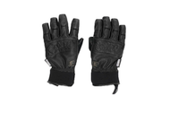 Empire Winter Glove 2012