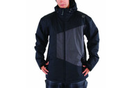 Sessions Truth Mens Jacket 2012