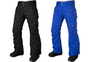 Planet Earth Women's Pipper Pants 2012