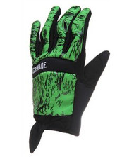 Grenade Youth Lizard CC935 Glove 2012