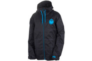 Nomis Hooded shell Jacket