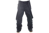Nomis SC Insulated Pant