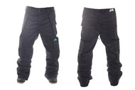 Nomis Connect Cargo Pant