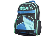 Nomis Killa Backpack
