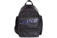Nomis Trigga Backpack 2012