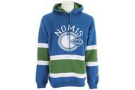 Nomis NHL3 Hoodie 2012