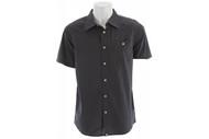 Nomis Oxford Shirt 2012