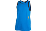 Nomis Mens Holla Tank 2012